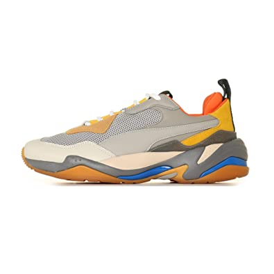 Spectra Thunder Grey Thunder Spectra Drizzle Puma Drizzle Puma QsChtrd