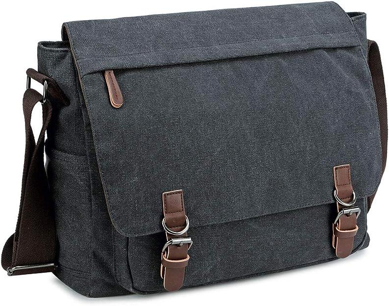 Carry 0n Fits Laptop Travel bag Book Bag Gilded Pear Shoulder Bag 6 Inner Pockets QUILTED Tote Bag