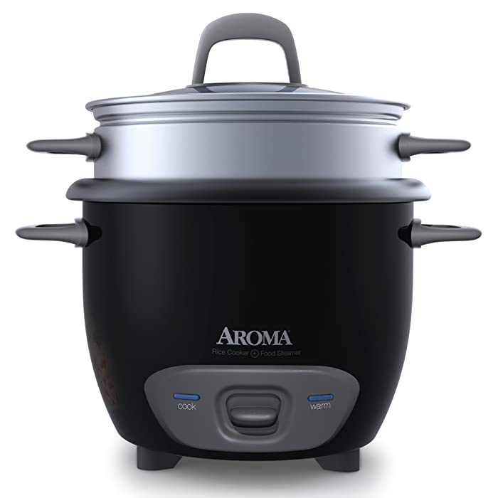 Top 10 Glass Rice Cooker