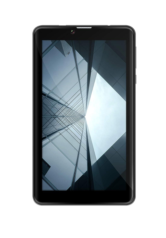 G-Tab P788 Dual SIM Tablet - 7 Inch, 8GB, 1GB RAM