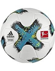 690ab45afd16b Fußbälle - Fußball  Sport   Freizeit  Trainingsbälle