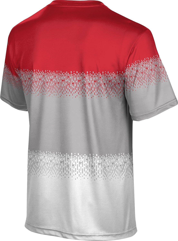 Drip ProSphere Boston University Boys Performance T-Shirt