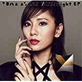 SCAR Light EP(通常盤 CD Only)