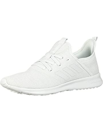 70c914ea8063d Women's Athletic & Fashion Sneakers | Amazon.com