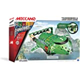 "Meccano 6027350 ""Thunderbird 2"" Building Set"