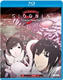 シドニアの騎士 2 ・ KNIGHTS OF SIDONIA 2[Blu-ray][Import]