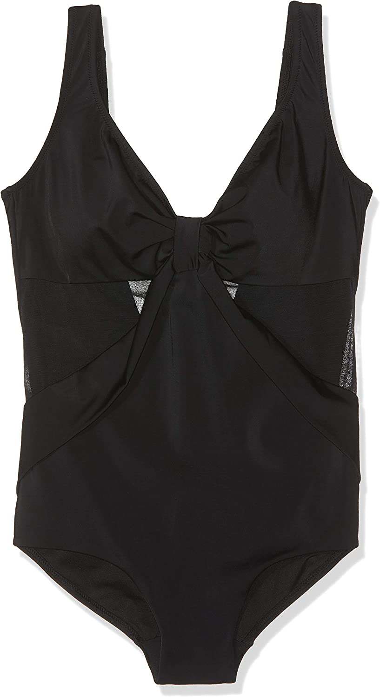 LOVABLE Elegance Shapewear Costume da Bagno Donna