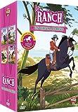 Le Ranch - Coffret: Un cheval de rêve