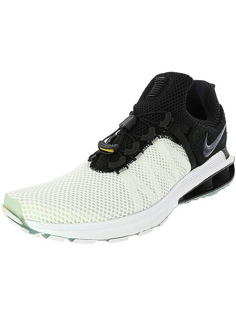 83a57f98d19 Nike Shox Gravity - Zapatillas de Running para Hombre  Amazon.com.mx ...