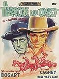 Il terrore dell'ovest [IT Import]