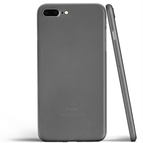 grey iphone 8 plus phone case