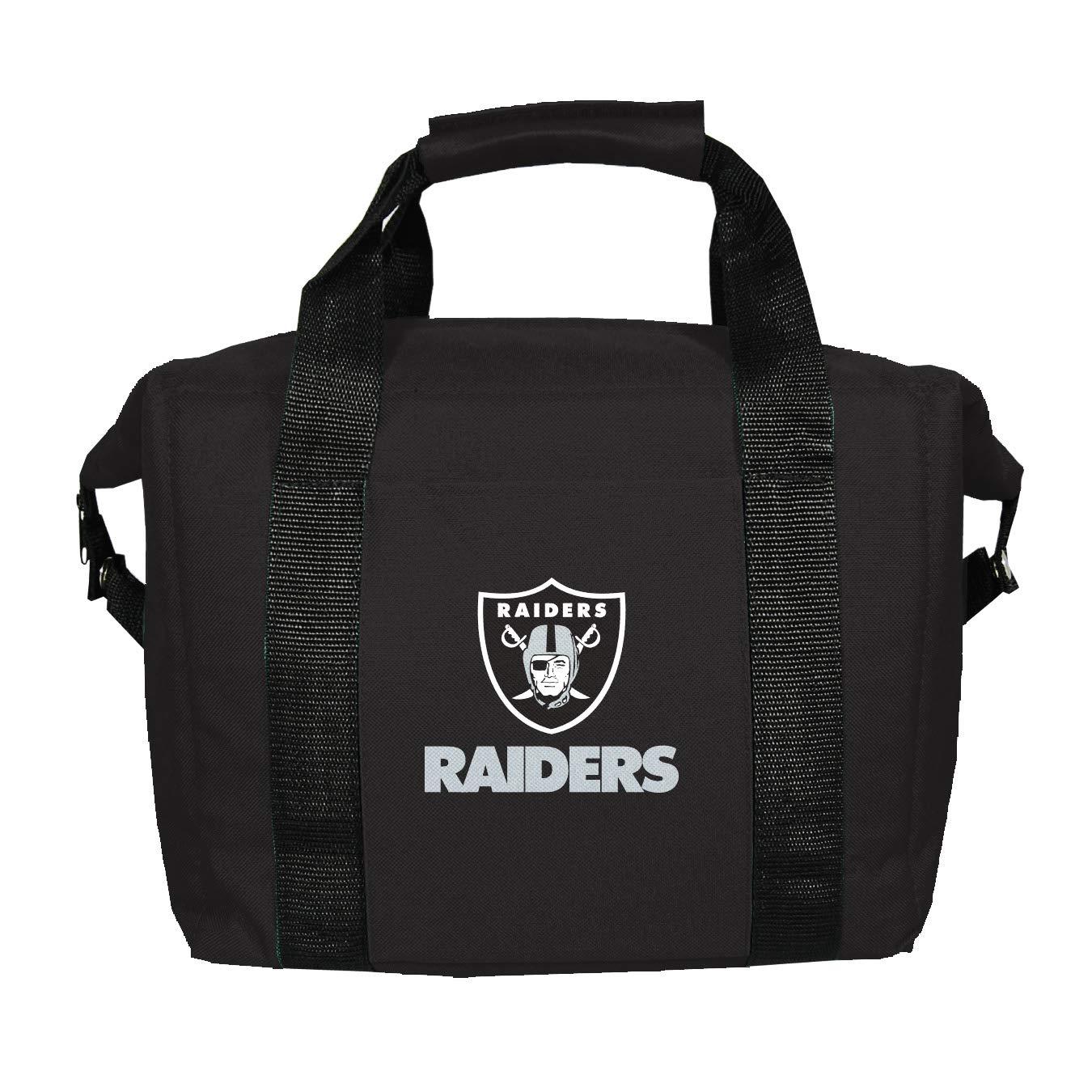 Kolder NFL Atlanta Falcons Weiche Seiten Kühltasche