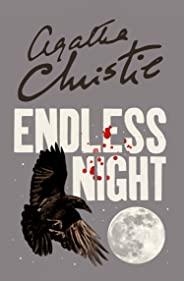 Endless Night (Agatha Christie Collection) (English Edition)