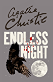 Endless Night (Agatha Christie Collection)