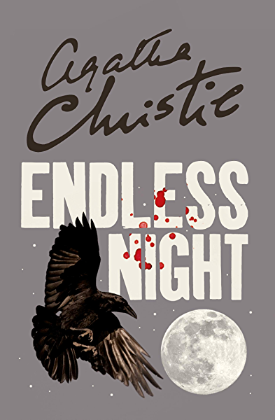 Endless Night (Agatha Christie Collection) (English Edition) eBook ...