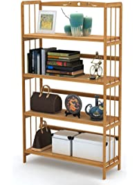Kids Bookcases Cabinets Amp Shelves Amazon Com