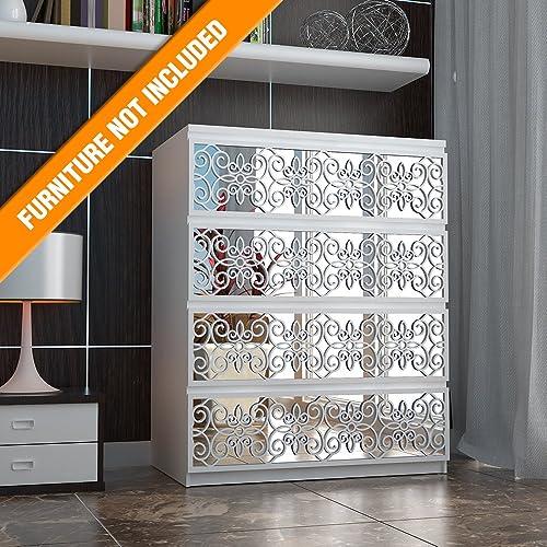 Furniture Decals   Furniture Hardware   Furniture Stencil   Furniture Paint    Furniture Appliques   Furniture