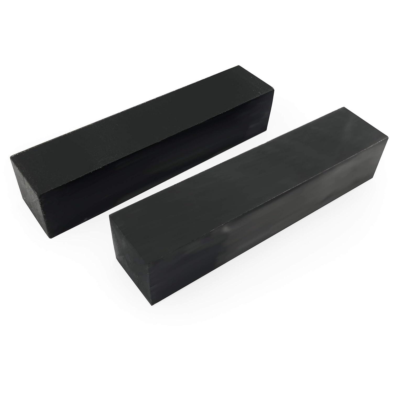Rojo//Azul Funda Pack de 6 Peque/ño Boxy Premium Artista Negro Goma de Borrar Mitsubishi