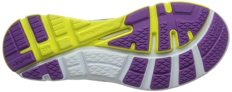 Asics Gel Zapatos Para Correr Para Mujer Electro33 4i7L8d