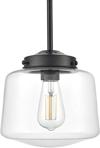 Scolare Vintage Pendant Light