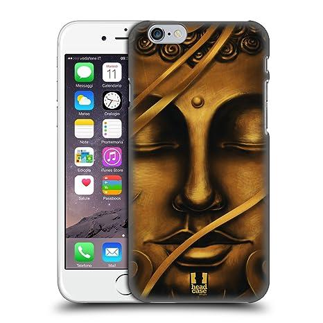 coque iphone 6 buddha