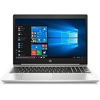 HP ProBook 450 G7 15.6