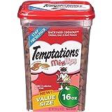 Temptations MixUps Treats for Cats Dry Food