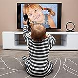 TV Antenna, AVANTEK AR-F15 Amplified Digital Indoor
