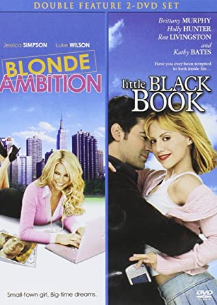 blonde ambition movie download