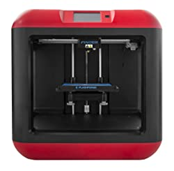 Top 10 Best 3D Printers For Kids (2021 Reviews & Buying Guide) 2