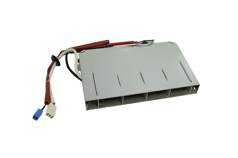 Beko secadora calentador elemento. Número de pieza genuina 2970101500: Amazon.es