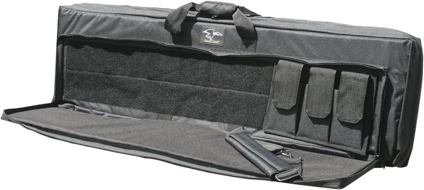 B002PAOGRG Galati Gear Discreet Square Rifle Case - 46 inch 71GVB-yKG8L.SL1500_