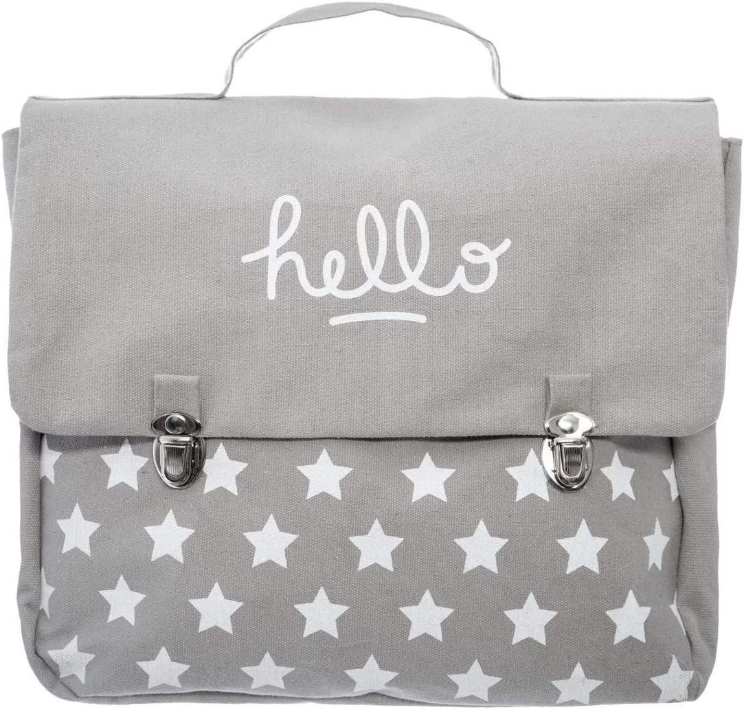 Atmosphera Cartable Maternelle Hello Collection Swaggy