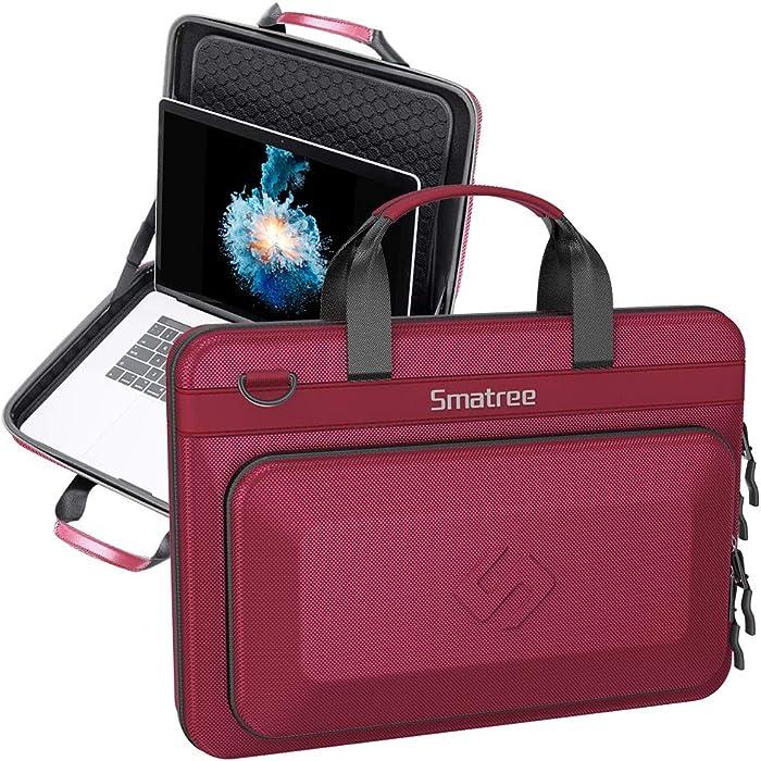 Top 10 Iiblason 14 Inch Laptop Case