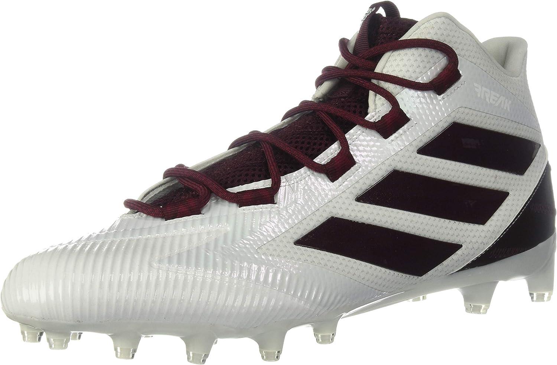 Freak Carbon Mid Football Shoe