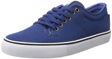 Dekline Mens Bennett 2 Skateboard Shoe  VZ71XE3QZ