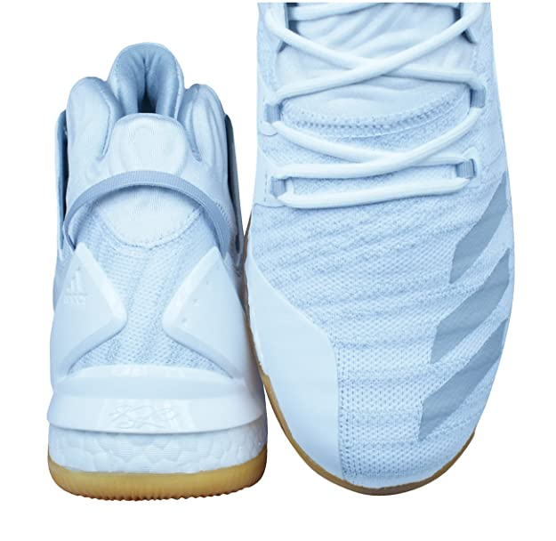 ab8119198f00 adidas D Rose 7 Primeknit Mens Basketball Trainers Shoes  Amazon.co.uk   Shoes   Bags