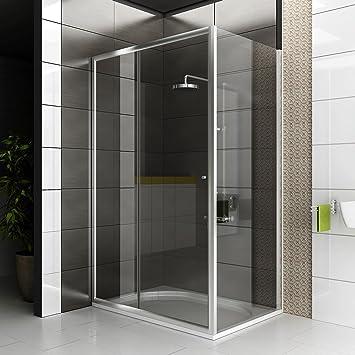 duschkabine mit schiebet r vg87 hitoiro. Black Bedroom Furniture Sets. Home Design Ideas