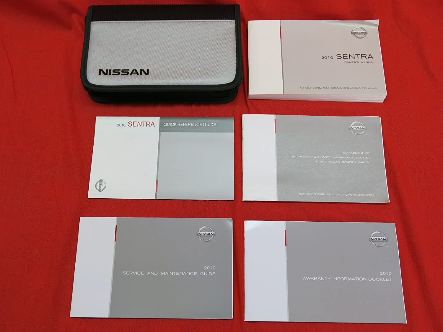 Nissan Sentra Owners Manual: Tire equipment