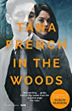 In the Woods: A stunningly accomplished psychological mystery which will take you on a thrilling journey through a…