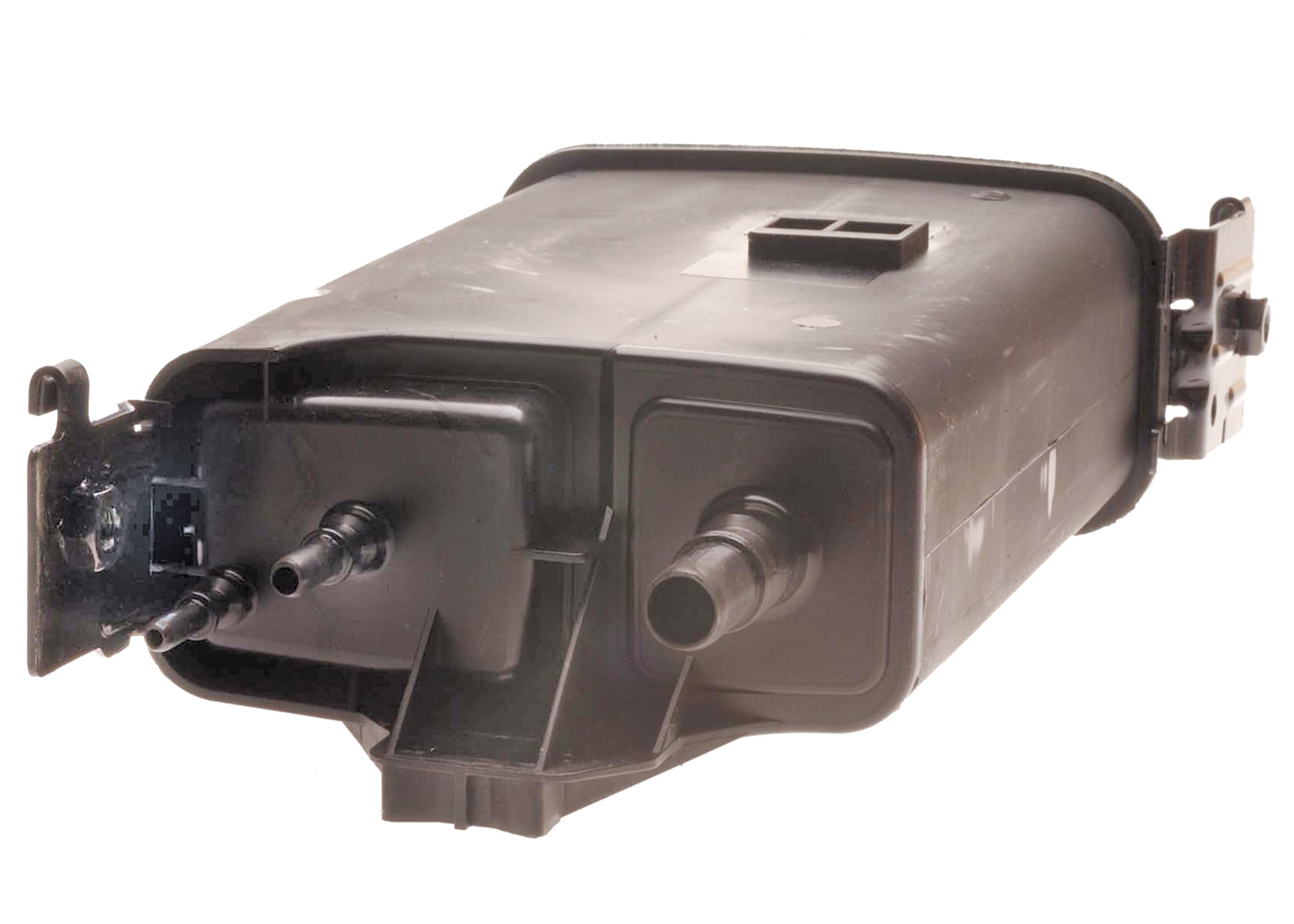 ACDelco 215-407 GM Original Equipment Vapor Canister by ACDelco