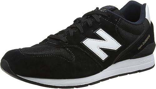 new balance revlite 996 sneaker uomo