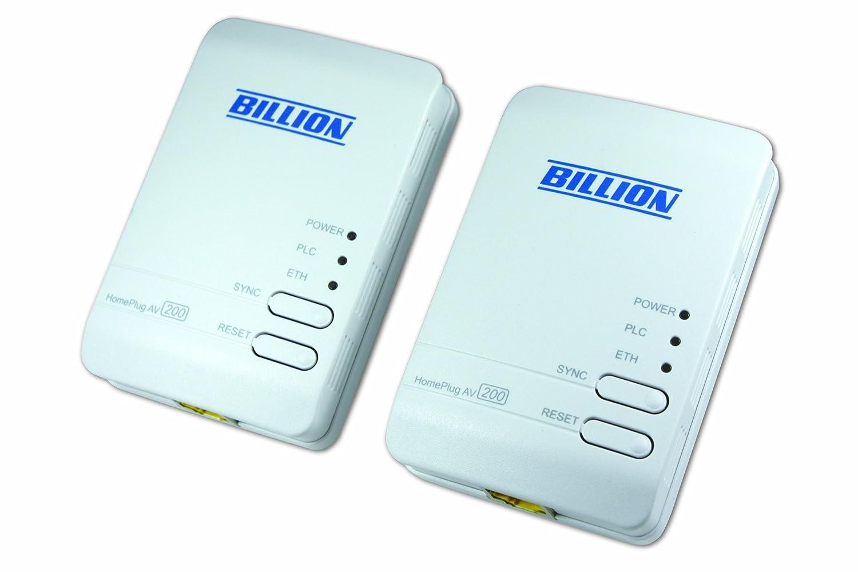Billion BiPAC 7001 Windows 8 Driver Download