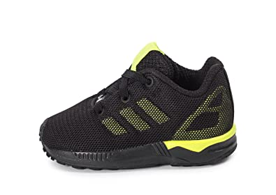 basket adidas zx flux