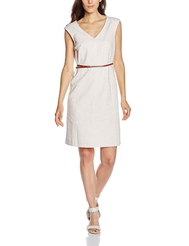 Kleid kurz kaufen