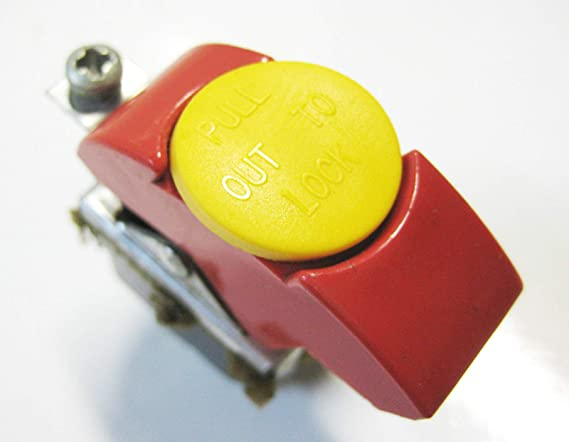 Female 1//2-14 NPT x Male 1//2-14 NPT Light Blue Flow Regulator Neoperl 30 0190 4 Dual Check Valve Adapter Female 1//2-14 NPT x Male 1//2-14 NPT 1.75 GPM Maximum Flow Rate Chrome Plated Brass Pack of 50