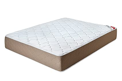 super amazonaws we sale on today the amazon deals mattresses memory one seen best of s foam are production gel mattress api ve these com ever