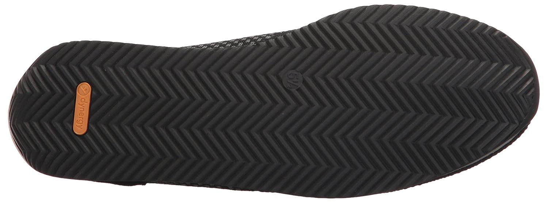 ara Women's Lilly Sneaker B06XHPBSR4 Woven 6 B(M) US|Black Woven B06XHPBSR4 9601b5