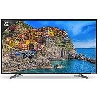 Skyworth 81 cm (32 inches) HD Ready Smart LED TV 32 M20 (Black)