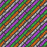 Best Gifts For Halloweens - Happy Halloween Premium Gift Wrap Wrapping Paper Roll Review